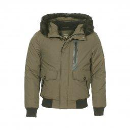 Manteau homme   vente de manteaux, cabans et blousons   Rue Des Hommes 8c61a8bd882