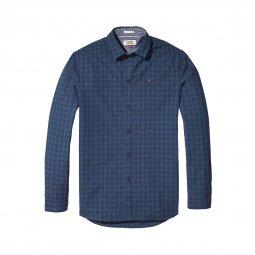 Chemise homme   toute la collection de chemises homme   Rue Des Hommes 1eee3252d6