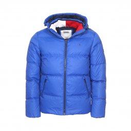 9bd30a9907e Idée cadeau pour homme   Vêtements et accessoires de mode pour homme ...