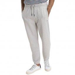 Pantalons Collection La Toute Pantalon De Jogging XqRngO