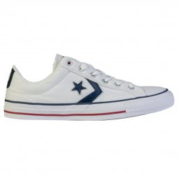 Chaussure Les Chaussures PourRue De Marques HommeToutes vwm08Nn