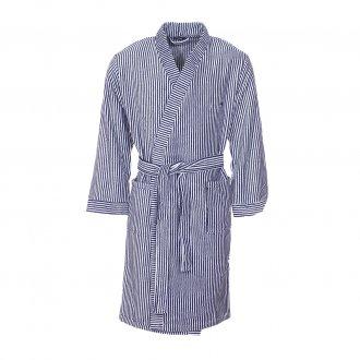 Peignoir homme : collection de robes de chambre homme   Rue Des Hommes