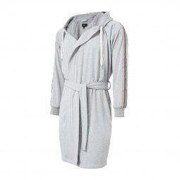 ChambreRue Des HommeCollection Robes De Hommes Peignoir lKFJ1uT35c