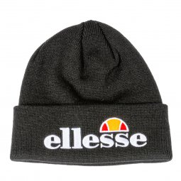 Bonnet Ellesse Velly noir