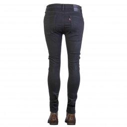 Levis HommeToute Jeans De Collection 501506507 Jean La deWCrxBo