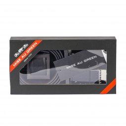 site réputé 967c8 11b68 Ceinture ajustable : toute la collection de ceintures ...