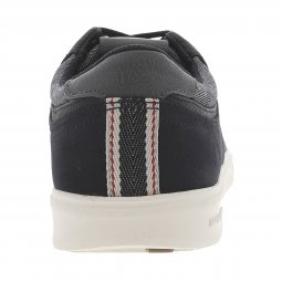 Baskets Jack & Jones Spencer Combo bleu marine