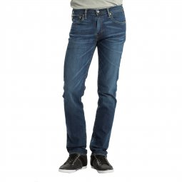 Jean 511 slim fit Levi's Valley Ford