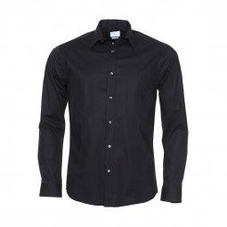 0af017fbf97c3 Chemise homme   toute la collection de chemises homme   Rue Des Hommes
