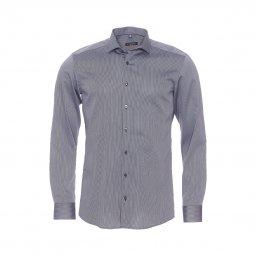 100e58afaf64 34881-eterna-h16-chemise-4610-38-f182-gris-noir-chemise-ajustee-eterna-en-coton-gris-et-noir-a-fines-rayures-1 255x255.jpg