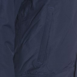 a412bf36359 35262-dickies-h16-blouson-cornwell-07200095-dark-navy-blouson-impermeable-a-capuche-cornwell-dickies-bleu- marine-3_255x255.jpg