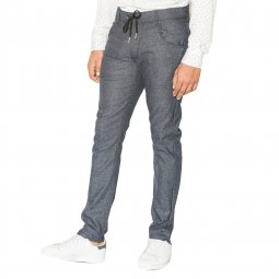 pantalon de ville vente en ligne de pantalons homme. Black Bedroom Furniture Sets. Home Design Ideas