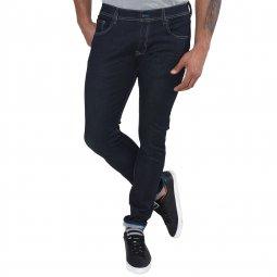 0f3421dd94fef Jean homme   Vente en ligne de jeans pour homme   Rue Des Hommes