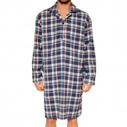 liquette homme vente de chemises de nuit homme rue des hommes. Black Bedroom Furniture Sets. Home Design Ideas