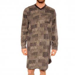 site réputé 970cc f590c Liquette homme : vente de chemises de nuit homme | Rue Des ...