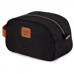Trousse de toilette WASHBAG Polyester