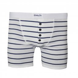 Duo boxers Made in France Tony-Marvin