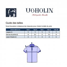 Polo Homme Racing Uni Rose