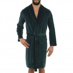 Hommes Chambre Robes Rue Peignoir Des De Homme Collection tIqCxxw0O