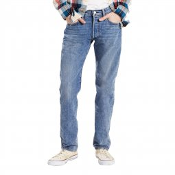 Jean 501 Levi's original fit Crosby