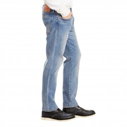 Jean 502 regular Levi's Taper Dennis