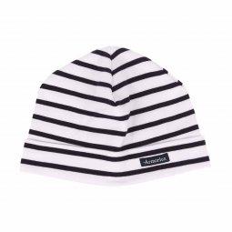 4e2978b4aadd Bonnet homme   vente en ligne de bonnets de marque pour homme   Rue ...