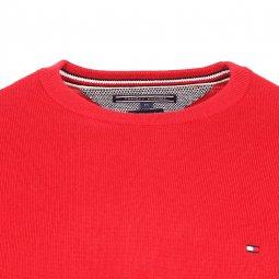 Pull Tommy Hilfiger   toute la collection de Pulls Tommy Hilfiger ... 5cfb3333e509