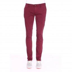a01b929d5c59e Pantalon homme   boutique de pantalons pour homme   Rue Des Hommes