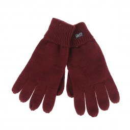 Gants Petrol Industries bordeaux