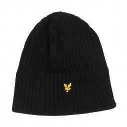 e4136595e8 Bonnet homme : vente en ligne de bonnets de marque pour homme | Rue ...