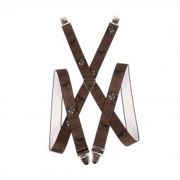 1621bb768 Bretelles homme : collection de bretelles pour homme   Rue Des Hommes