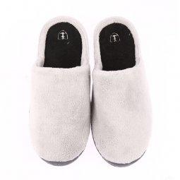 hot sale online 538b0 13828 71103-mariner-h17-perm-chaussons-9015-907-gris -chaussons-a-memoire-de-forme-mariner-en-polaire-gris-clair-1 255x255.jpg