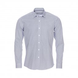 Chemise Gianni Ferrucci   toute la collection de chemises Ferrucci ... 87c52883d63