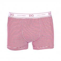b70d66a7a3e Boutique Dolce   Gabbana homme - Vêtements et accessoires Dolce ...