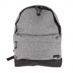 Sac à dos Quiksilver Everyday Poster 25 L gris chiné