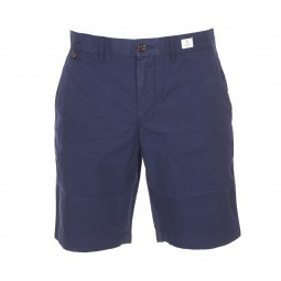 Short Tommy Hilfiger Brooklyn bleu marine