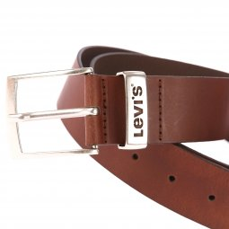 Levi's Accessoires Et Vêtements Boutique Homme D2E9beYWHI