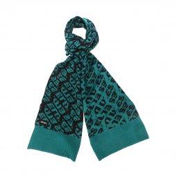 d06139039f9b Echarpe homme   toute notre collection d écharpes pour homme écharpe ...