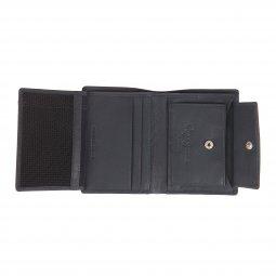 d3bda288954 79565-pepe-jeans-h18-portefeuille-7152063-bleu -portefeuille-europeen-3-volets-pepe-jeans-accessoires-en-cuir-bleu -marine-3 255x255.jpg