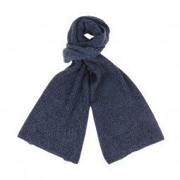 Echarpe homme   toute notre collection d écharpes pour homme écharpe ... e2886b705a99