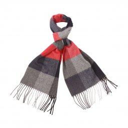 Echarpe et chèches homme   nos accessoires hiver   Rue Des Hommes 50dd3dd13fe