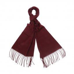 96f5c3c69c979 Echarpe homme   toute notre collection d écharpes pour homme écharpe ...