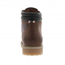 Des De Et En Rue Vente Homme Bottines Cuir Marque Boots gwHfqzvWW