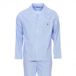 LaurenToute Pyjama Ralph Polo De La Collection w0nOPk8X