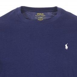 Et Ralph Homme Lauren Polo Vêtements Boutique Accessoires CxeWoQrdEB