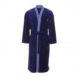 35232c3342 Peignoir homme : collection de robes de chambre homme | Rue Des Hommes