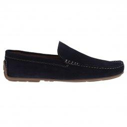 Marques Chaussures Chaussure HommeToutes De Les PourRue Yf6y7gbv