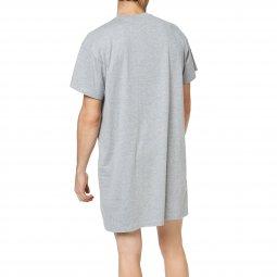 Collection Shirt De Tee HommeToute La Nuit Shirts RL5Ajq34