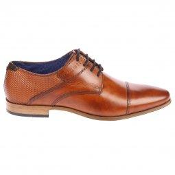 ea0a0b10998 Chaussures de ville Bugatti   toute la collection de Chaussures de ville  Bugatti homme