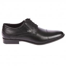 8d0463467a4 Chaussures de ville Bugatti   toute la collection de Chaussures de ...